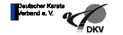 DKV - Deutscher Karate Verband e. V: